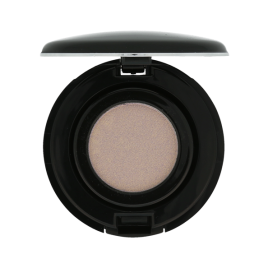 Eyeshadow Golden Grey