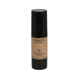 Foundation Natural