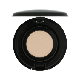 Eyeshadow Soft white