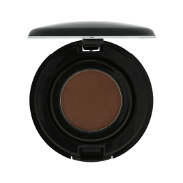 Eyeshadow Warm brown