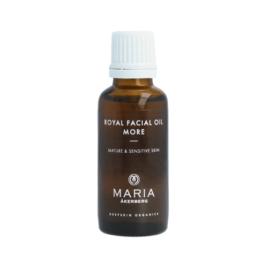 Royal Facial Oil More 30 ml