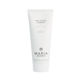 Face Lotion Clearing 100 ml